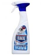 Viakal Σπρέυ Αλάτων 500 ml