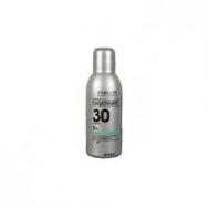 Farcom Οξυζενέ 30  70 ml