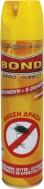 Bond Spray για Μυγες & Κουνούπια 300 ml