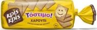 Κρις Κρίς Τόστιμο Χαρούπι 550 gr