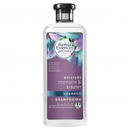 Herbal Essences  Σαμνπουάν Rosmarin 400 ml