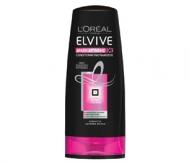 Elvive Δράση Αργινίνης Conditioner 200 ml