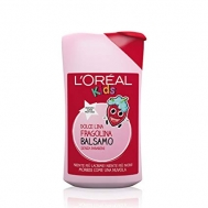 Loreal For Kids Conditioner Dolce Lina 250 ml