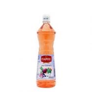 Πάρος  Ξύδι  Σιφναίου  Special 400 ml