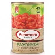 Pummaro Ψιλοκομμένο Κλασικό 400 gr