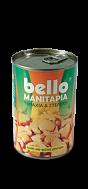 Bello Μανιτάρια σε Φέτες 400 gr