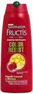 Fructis Colour Resist Σαμπoυάν 250 ml