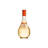 Αμπελήσιους Ρετσίνα 500 ml