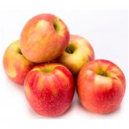 Μήλα Φουτζι  ανά 500 gr *