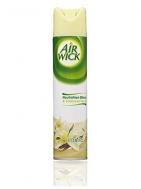 Air Wick Σπρέυ Βανίλια 240 ml