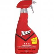 Teza Mec  για Κατσαρίδες , μυρμήγκια και αράχνες 400 ml