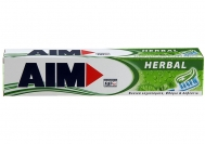 Aim  Family Protection Herbal 75 ml