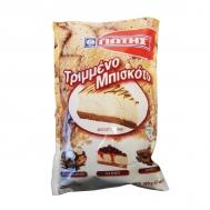 Γιώτης Τριμμένο μπισκότο 190 gr