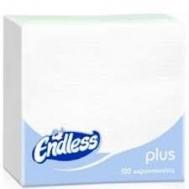 Endless Plus Χαρτοπετσέτες