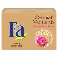 Fa Oriental Moments Σαπούνι 90 gr