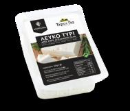Ανανιάδης  Λευκό Μεσογειακό Τυρί  400 gr