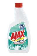 Ajax Καθαριστικό για 'Αλατα Ανταλλακυικό 500 ml