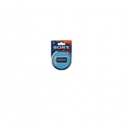Sony Μπαταρίες Alkaline 9V Plus 1 TMX