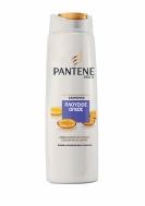 Pantene Πλούσιος Όγκος Σαμπουάν 360 ml