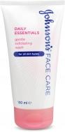Johnson Face Care Daily Essentials 150 ml