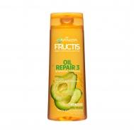 Fructis Σαμπoυάν Oil Repair 400 ml