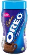Cadbury Ρόφημα Σοκολάτας  με Oreo 260 gr