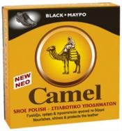 Camel Πάστα Μαύρη 40 ml