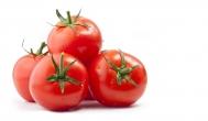 Τομάτες Ελληνικές ανά 500 gr *