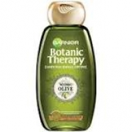 Garnier Botanic Therapy Mythic Oil Σαμπουάν 400 ml