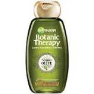 Garnier Botanic Therapy Mythic Oil Σαμπουάν 400 ml