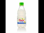 Βίκος Λεμονάδα 330 ml