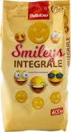 Smileys Μπισκότα  με Πίτυρο Σίτου 400 gr