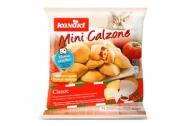 Κανάκι  Mini Calzone Classic 450 gr