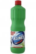 Klinex Χλωρίνη Πράσινη Ultra 750 ml