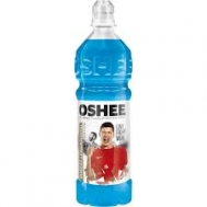 Oshee Multifruit 750 gr