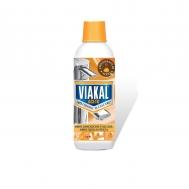 Viakal Υγρό Αλάτων Aceto Ξύδι 500 ml