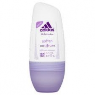 Adidas Roll on Soften Cool & Care 50 ml