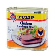 Tulip Λάντσιον Μητ Κοτόπουλο 200 gr