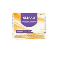 SliPad Υποσέντονο  90x180 cm 13  Τεμάχια