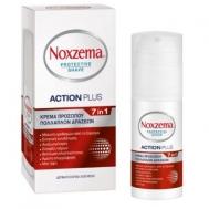 Noxzema Action Plus  Κρέμα Προσώπου   50 ml