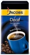 Jacobs Espresso Decaffeine 250  gr