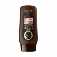 Orzene Conditioner Collagen Boost 250 ml