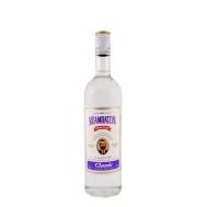 Μπαμπατζίμ Ούζο Κλασσικό 700 ml
