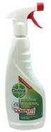 Dettol Αντιβακτηριδιακό Πολλαπλών Χρήσεων  440 ml