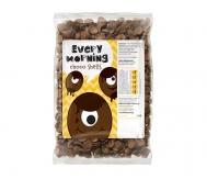 Every Morning Δημητριακά Choco Shells 500 gr