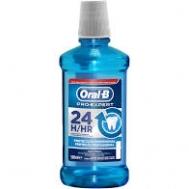 Oral b  Pro Expert Professional Στοματικό Διάλυμα 500 ml