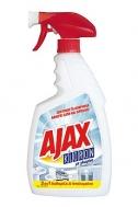 Ajax Kloron Καθαριστικό Spray 750 ml