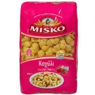 Misko Κοχύλι 500 gr