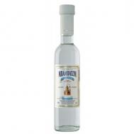 Μπαμπατζίμ Τσίπουρο Με Γλυκάνισο 200 ml