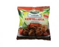Creta Farms Εν Ελλάδι Κεφτεδάκια 420 gr